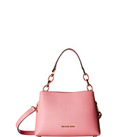 MICHAEL Michael Kors - Portia Small East/West Shoulder
