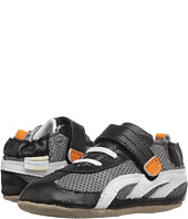 Robeez - Runner Mini Shoez (Infant/Toddler)