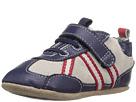 Joggin' Josh Mini Shoez (Infant/Toddler)