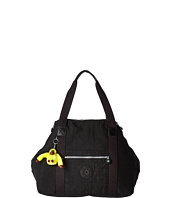 Kipling - Art Large Satchel
