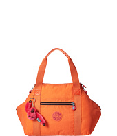 Kipling - Art Satchel