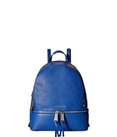 MICHAEL Michael Kors - Rhea Zip Medium Backpack