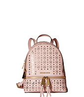 MICHAEL Michael Kors - Rhea Zip Backpack