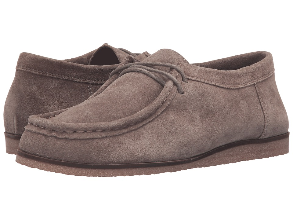 Lucky Brand Acaciah (Brindle Oil Suede) Women