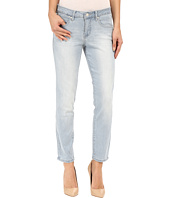 Jag Jeans - Penelope Mid-Rise Slim Ankle in Republic Denim