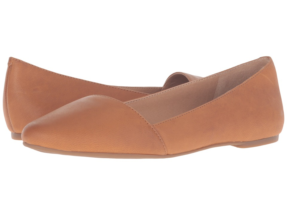 Lucky Brand - Archh (Cashew Leather) Women