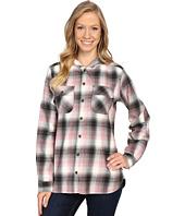 Carhartt - Belton Shirt