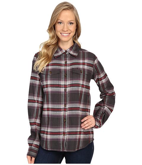 Carhartt Hamilton Shirt