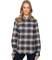 Carhartt - Hamilton Shirt