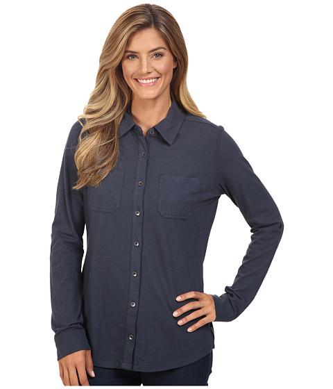 Carhartt Medina Shirt