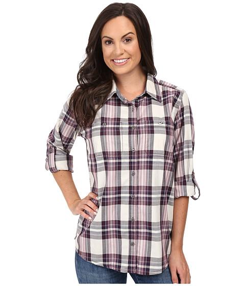 Carhartt Dodson Shirt