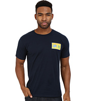 Obey - Premium Stop Bugging Me Tee
