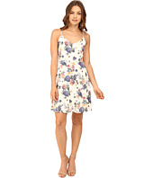 Brigitte Bailey - Benni Sleeveless Floral Dress