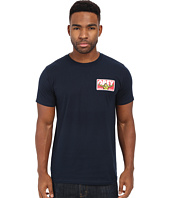 Obey - Kings of the City Premium Tee