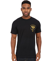 Obey - Raw Power Tiger Premium Tee