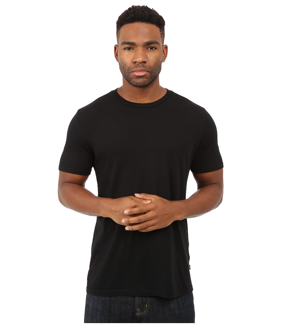 Obey - Sold Out Tee (Black) Men