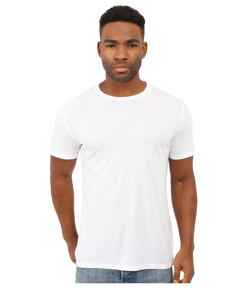 Obey - Sold Out Tee (White) Men