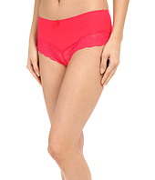 Free People - Smooth French Knicker Boyshorts