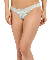 Free People - Slow Dance Undie