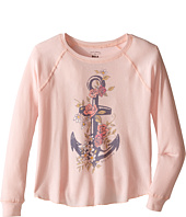 Billabong Kids - Garden Anchor Thermal (Little Kids/Big Kids)