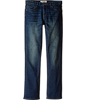 Billabong Kids - Outsider Slim Jeans (Big Kids)