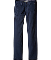 Billabong Kids - Carter Stretch Slim Pants (Big Kids)