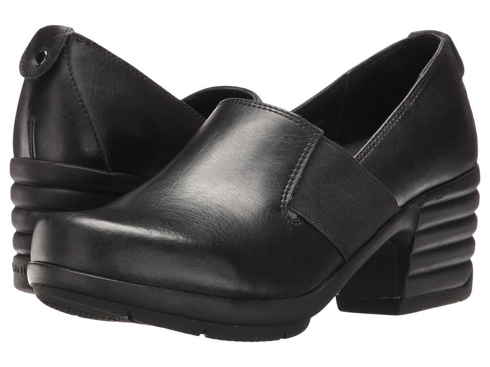 Sanita Icon Executive (Black) Women