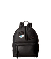 Chiara Ferragni - Flirting Backpack