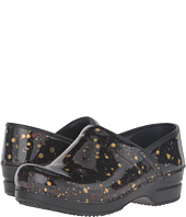 Sanita - Smart Step Speckle