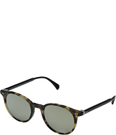 Oliver Peoples - Delray Sun