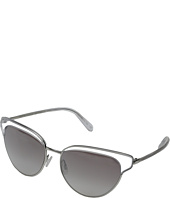 Oliver Peoples - Josa