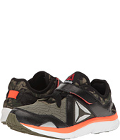 Reebok Kids - Fusion Runner GR (Little Kid)
