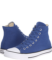 Converse - Chuck Taylor® All Star Hi