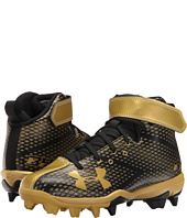 Under Armour Kids - UA Harper RM Jr. Baseball (Little Kid/Big Kid)