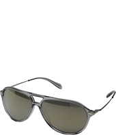 Oliver Peoples - Braeden