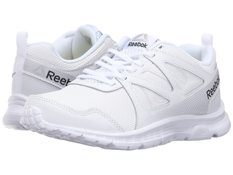 Reebok Kids - Run Supreme 2.0