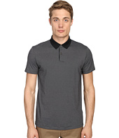 Theory - Sandhurst H.Dotted Polo