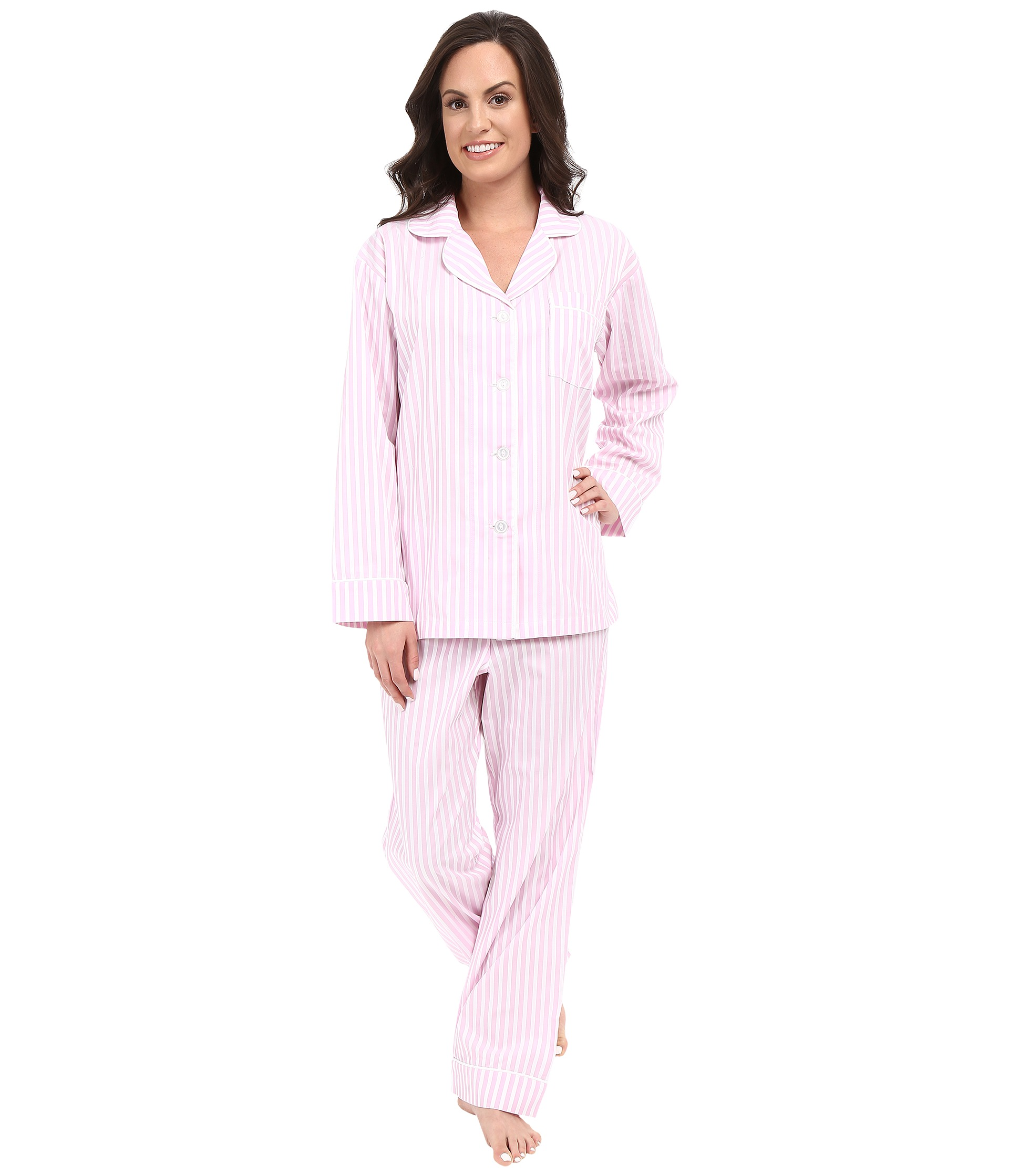 Perfect for any holiday or celebration, Sleepyheads family matching pajamas for men, women, and kids are for families that want to create lasting, cherished memories. Browse over 40 collections of family matching pajama sets.