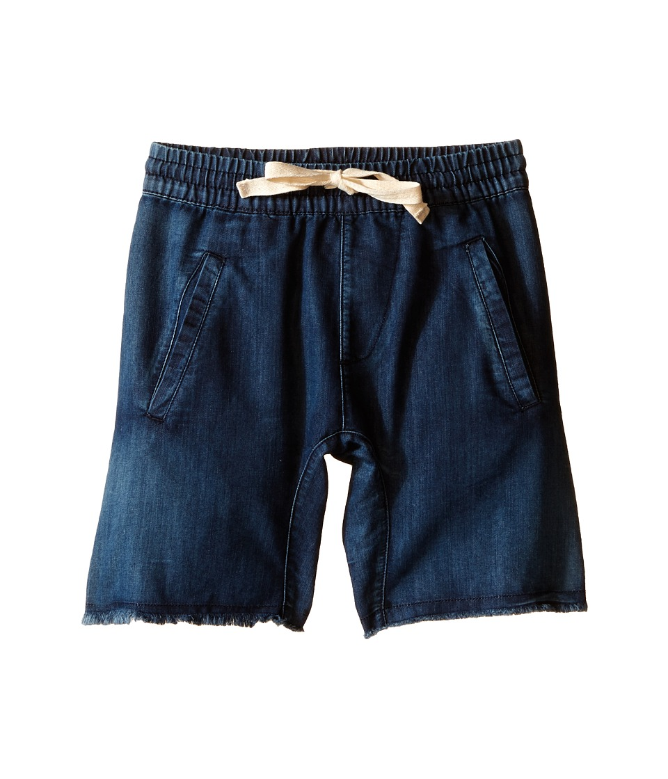 Munster Kids Munster Kids - Zanie Walkshorts