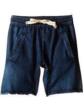 Munster Kids - Zanie Walkshorts (Toddler/Little Kids/Big Kids)