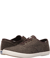 Keds - Champion Tweed