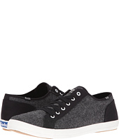 Keds - Roster LTT Tweed/Canvas