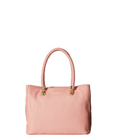 Cole Haan - Benson Large Tote
