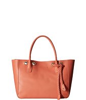 Cole Haan - Rigby II Small Tote