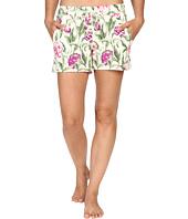BedHead - Lounge Shorts