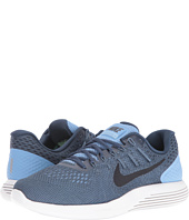 Nike - Lunarglide 8