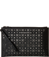 MICHAEL Michael Kors - Jet Set Travel XL Zip Clutch