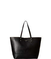 Cole Haan - Beckett Totes