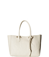 Cole Haan - Rigby II Large Tote