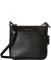 Cole Haan - Ayla Crossbody